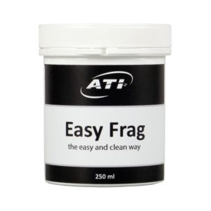 ATI- Easy Frag 250ml