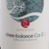 sango chem-balance Ca-1 1000 ml