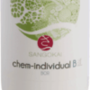 sango chem-individual IF Jod/ Fluor- Lösung 250ml