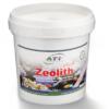 ATI Zeolith 5000ml
