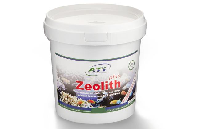 ATI Zink 100 ml