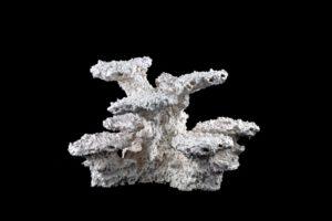 AquaKeramik – Riffsäule M Dual