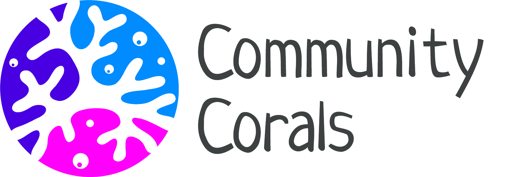 CommunityCorals