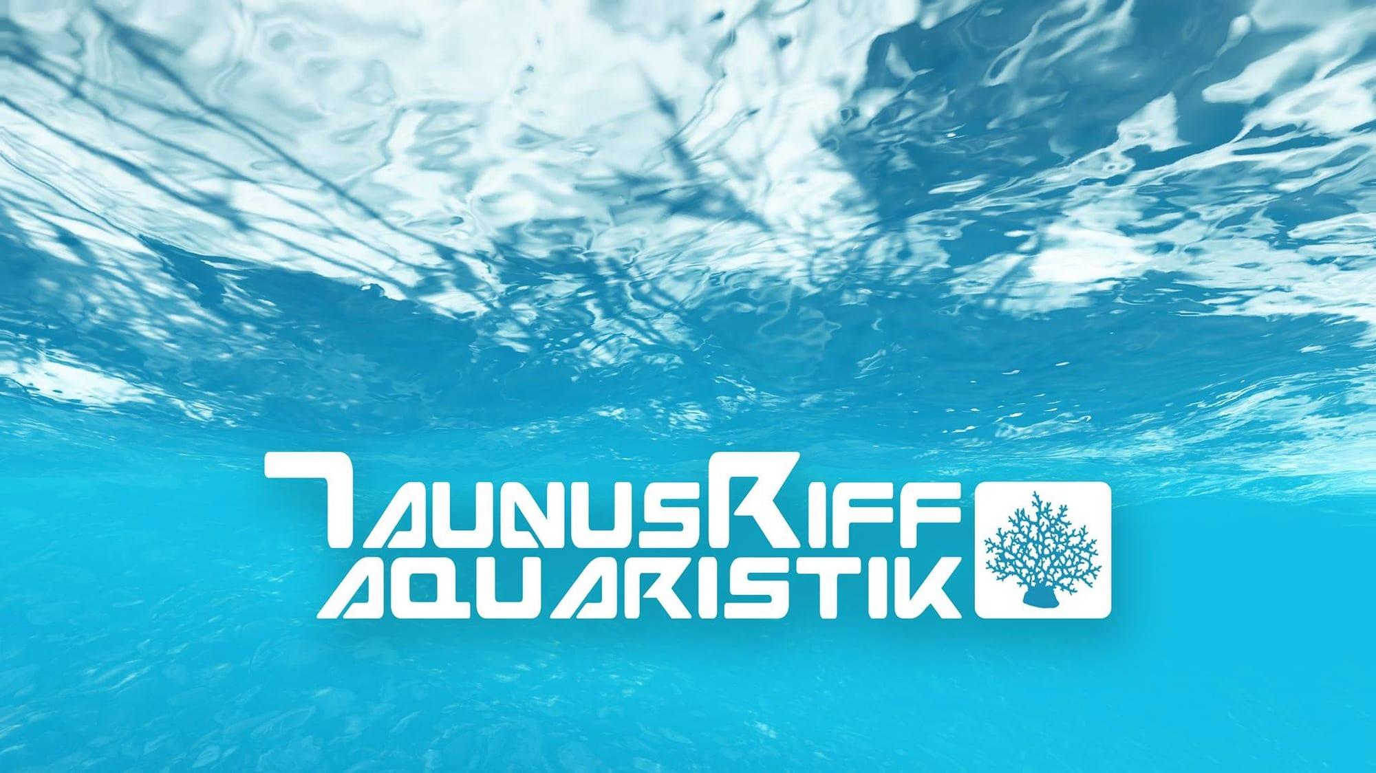 TaunusRiff Aquaristik