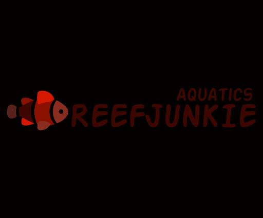 Reefjunkie Aquatics