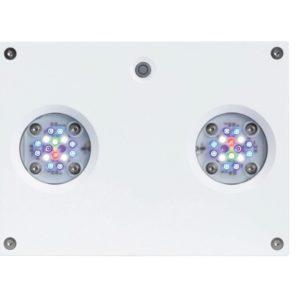 Bilder der neuen Aqua illumination Hydra LED 32 weiss