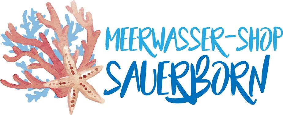 Meerwasser-Shop Sauerborn