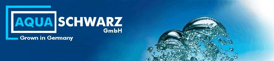 Aqua Schwarz GmbH