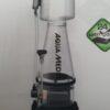 Aqua Medic Power Flotor L für Aquarien bis 500L