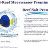 ATI Supplements EISEN (iron) 100 ml