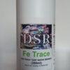 DSR Carbon V/S 1000ml
