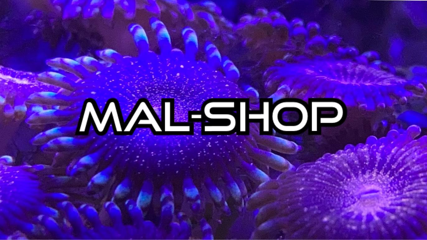 MAL-Shop