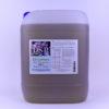 Futtertabletten Knoblauch 100 ml